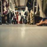Szczecin: Czujność kierowcy autobusu uratowała życie