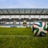 Szczecin: dziewczyny grają w piłkę!