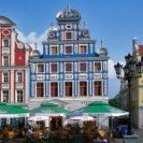 Co warto zobaczyć w Szczecinie? Najlepsze atrakcje