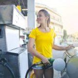 Czy paliwo w Szczecinie jest droższe niż w innych miastach?