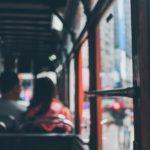 Zmiany w komunikacji miejskiej. Tańsze bilety i nowe trasy