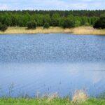Co warto zobaczyć w najbliższej okolicy Szczecina?