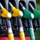 Coraz bardziej drożeje paliwo w Szczecinie